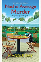 Nacho Average Murder (A Country Store Mystery Book 7) Kindle Edition