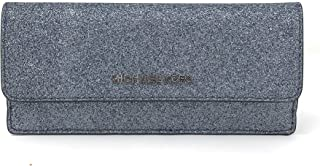 92e12d28dd1a Michael Kors Jet Set Travel Giftables Leather Flat Wallet