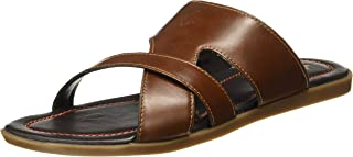 Bond Street by (Red Tape) Men's Sandals