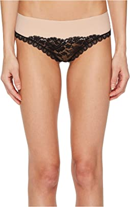 Stella McCartney - Bella Admiring Bikini Brief