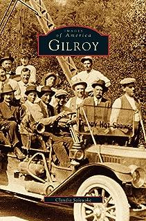 garlic store gilroy ca