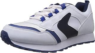 Sparx Men SM-008B Sports Shoes