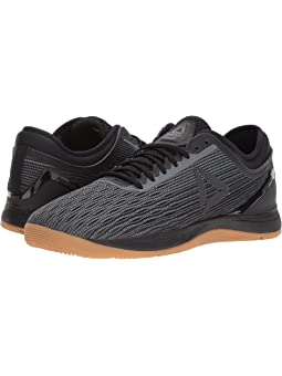 where can i buy reebok crossfit shoes