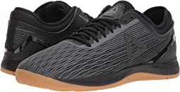 526925f87e6 Reebok crossfit nano 5 0 tin grey shark solar green black