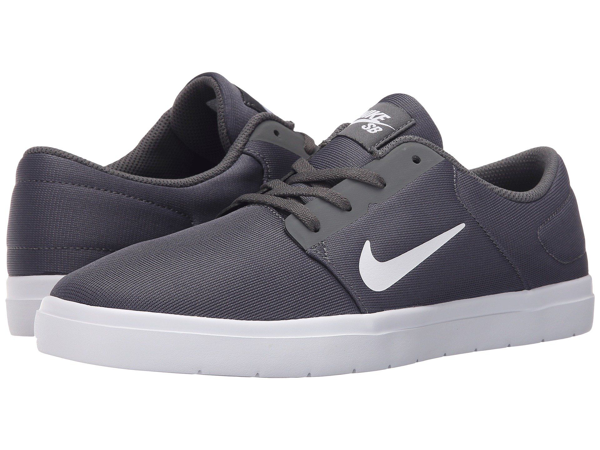 Shopping Product  Q Mens Nike Sb S Shoes