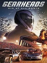 dirt track racing videos