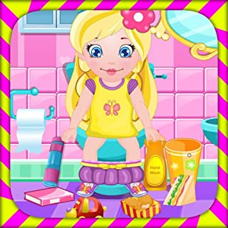 Best potty training games Reviews
