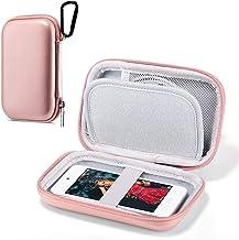 ULAK MP3 Spieler Tasche, Eva Case Hülle für iPod Touch &..