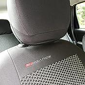 Duster Ab 2010 MaàŸgefertigte Sitzbezüge Sitzbezug Schonbezüge Sitzschoner Auto