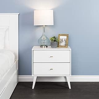 Amazon Com Tk Ship Bedroom Sets Kids Furniture Home Kitchen