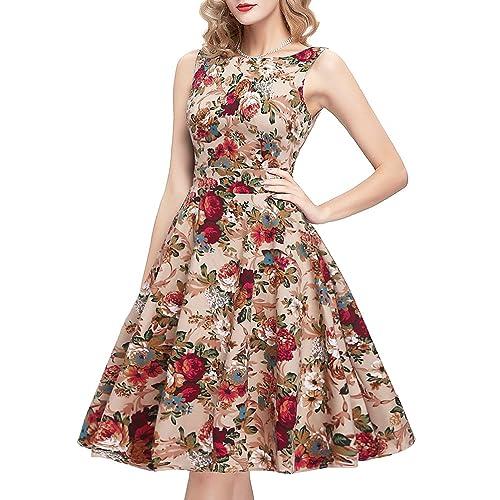1940s Fancy Dress: Amazon co uk