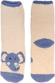 Best fuzzy socks with elephants Reviews