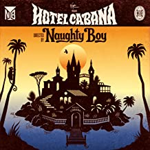 Best naughty boy lifted mp3 Reviews