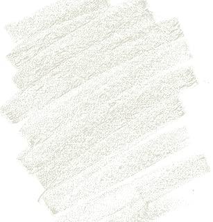 Sennelier Oil Pastel Colorless Blender - Transparent Medium