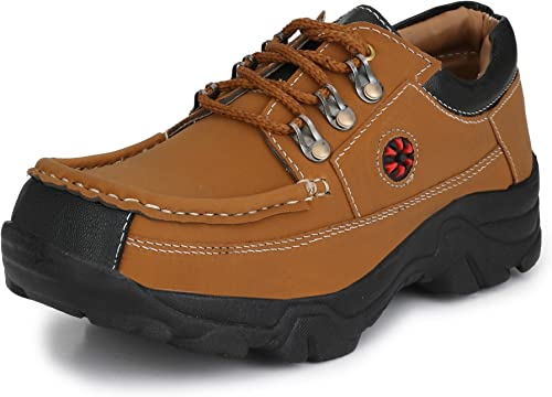 Men S Woodland Powerhouse Outdoor Shoes