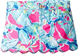 Lilly Pulitzer Kids - Mini Colette Skort (Toddler/Little Kids/Big Kids)