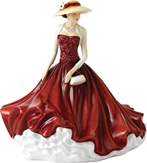 royal doulton chloe