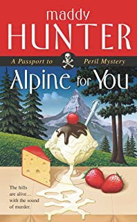Best alpine for you Reviews