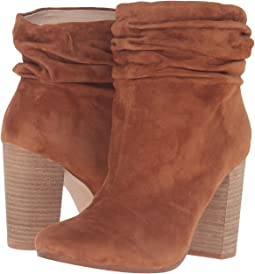 Georgie Slouch Boot