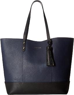 Blazer Blue/Black
