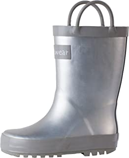 stonz toddler boots