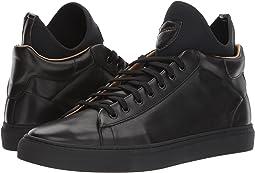 Mid Cut Sneaker