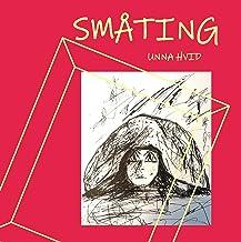 Småting (Danish Edition)