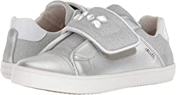 Geox Kids - Kilwi 17 (Little Kid/Big Kid)