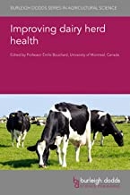 Improving dairy herd health