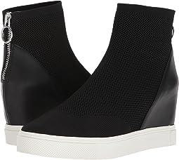 Steve Madden Lizzie Wedge Sneaker