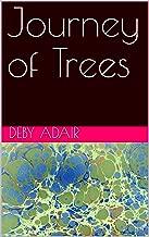 Journey of Trees (The Unicorns of Wish Books Book 5)