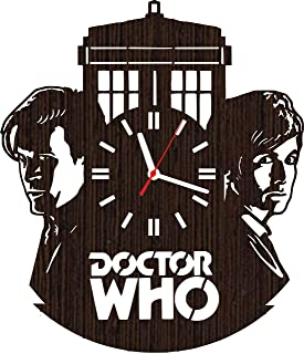 Best dr who gifts for him Reviews