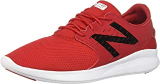 New Balance Kids' Coast V3 Running Shoe