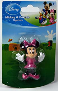 Disney Mickey Mouse Clubhouse 2