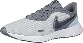 Nike Revolution 5 WMNS Running Shoes