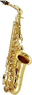 J. Michael AL500 - Saxo alto