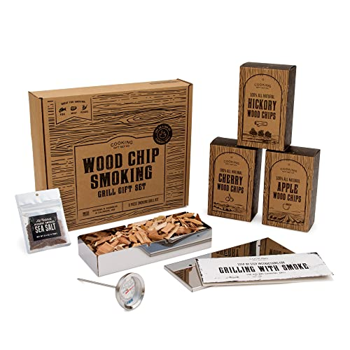 Wood Gifts For Him Amazon