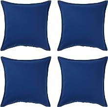 Amazon.es en Amazon.es: Ikea - Textiles del hogar