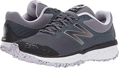 New Balance 620, Chaussures de Fitness Femme