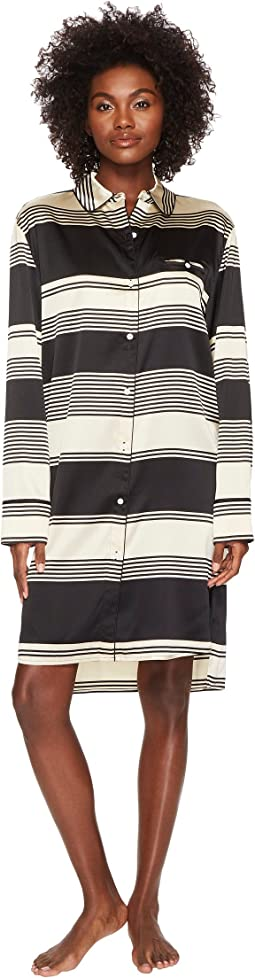 Stella McCartney - Poppy Snoozing Long Shirt