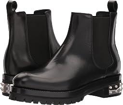 Alexander McQueen - Mod Boot