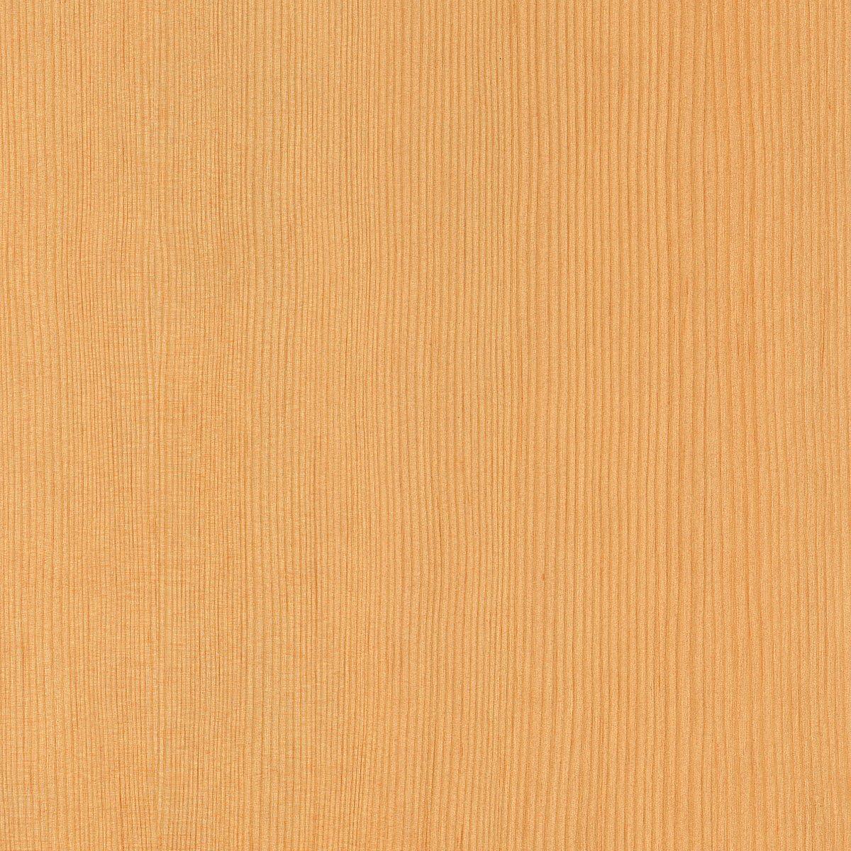 Wood-All Fir Vertical Regular store Grain Wood Qtr Cheap Cut Sheet 48x96 Veneer