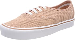 Vans Women's Authentic Lite Trainers