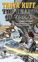 The Heart of Valor (Valor Novel Book 3)