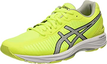 Best asics ds trainer 23 Reviews