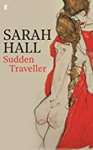 Sudden Traveller