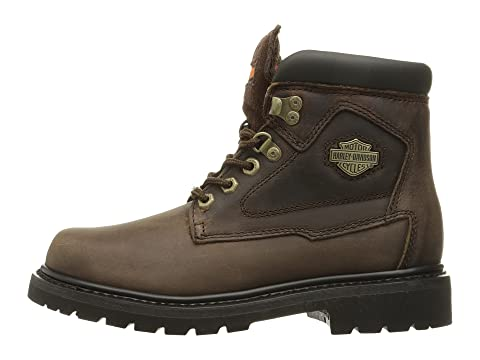 Men/Women Harley-Davidson Bayport Boots We We We have won praise from our customers. 8fa8e1