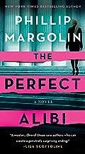 Best the perfect alibi a novel Reviews