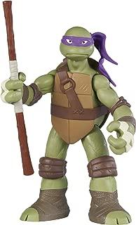 Best ninja turtle battle shell Reviews
