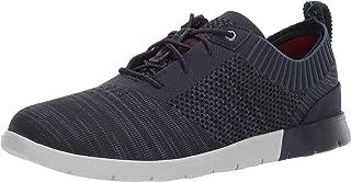 Men's Feli Hyperweave 2.0 Sneaker